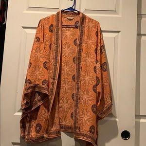 Stunning Kimono